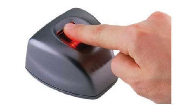 biometric-scanners-500x500.jpg